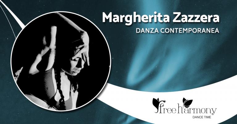 Margherita Zazzera